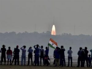 _locallive_ahmedabad_sro-launch-india-is-a-smash-hit-in-space-biz-but-for-how-long