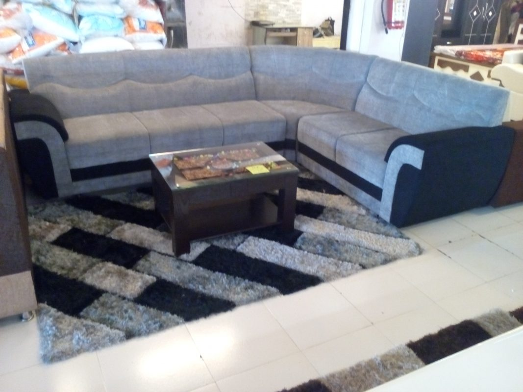 Dhanlaxmi Furniture Saijpur Bogha Ahmedabad Local Live