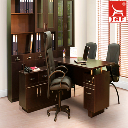 jay ambe furniture wooden project double bed dining table