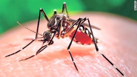 zika virus case in ahmedabad