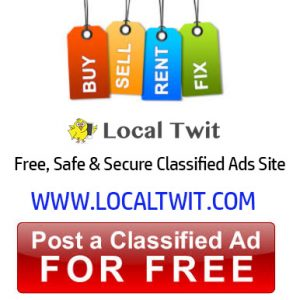 POST-FREE-CLASSIFIEDS-INDIA
