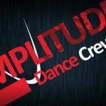 amplitude dance maninagar